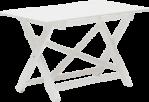 Hillerstorp Torpet Bord