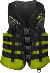 O'Neill Superlite CE 70+kg