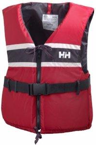 Helly Hansen Sport Comfort 30-40kg