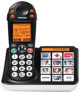 Topcom TS-5611