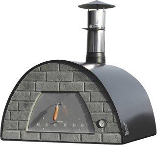 Maximus 90194 Pizzaovn