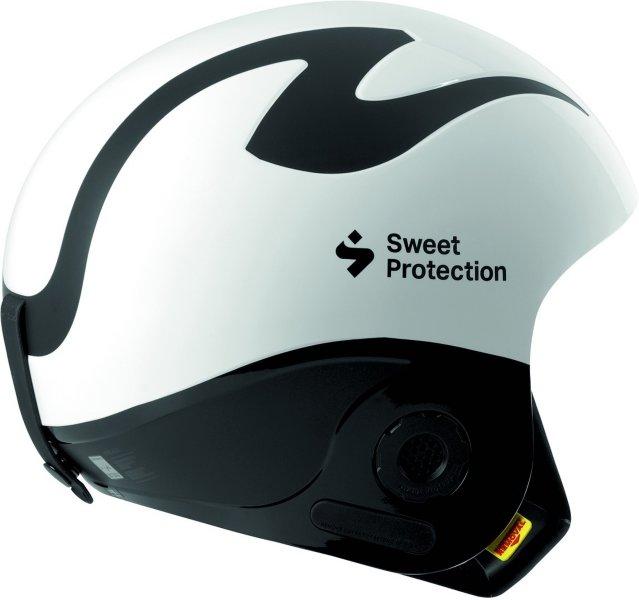 Sweet Protection Volata MIPS