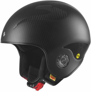 Sweet Protection Volata WC Carbon MIPS
