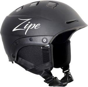 Dr.Zipe Machine