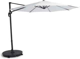 Vienna parasoll 3m