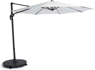 Comfort Garden Vienna parasoll 3m