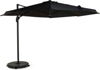 Comfort Garden Vienna parasoll 3,5m