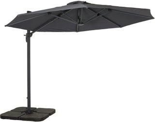 Easy Living Tobago parasoll 300cm