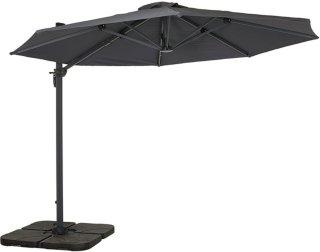 Tobago parasoll 300cm