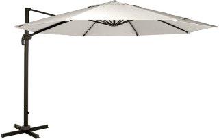Easy Living Tobago parasoll 350cm