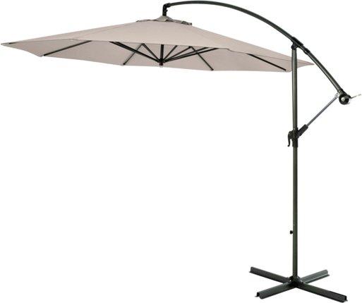 Hillerstorp Sidewinder 300 parasoll