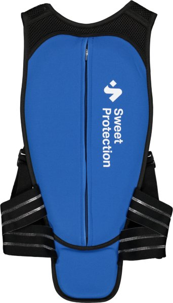 Sweet Protection Back Protector JR