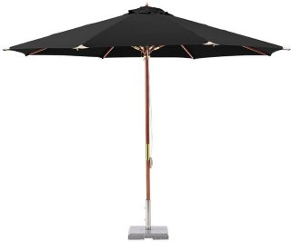 Hillerstorp Lyx 335 parasoll
