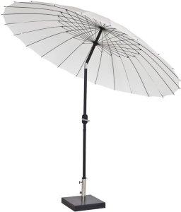 Shanghai parasoll