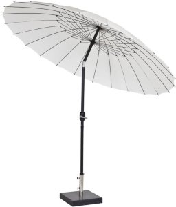 Easy Living Shanghai parasoll