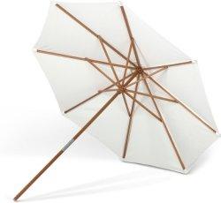 Skagerak Catania parasoll