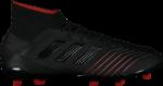Adidas Predator 19.1 FG/AG