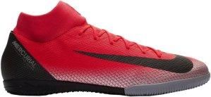 Nike Superflyx 6 Academy CR7 IC