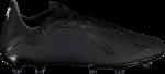 Adidas X 18.3 FG/AG