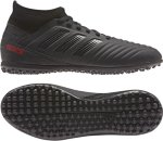 Adidas Predator 19.3 TF (Junior)