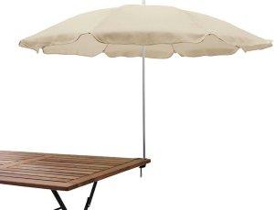 Hillerstorp parasoll 135