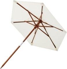 Skagerak Bring Along parasoll