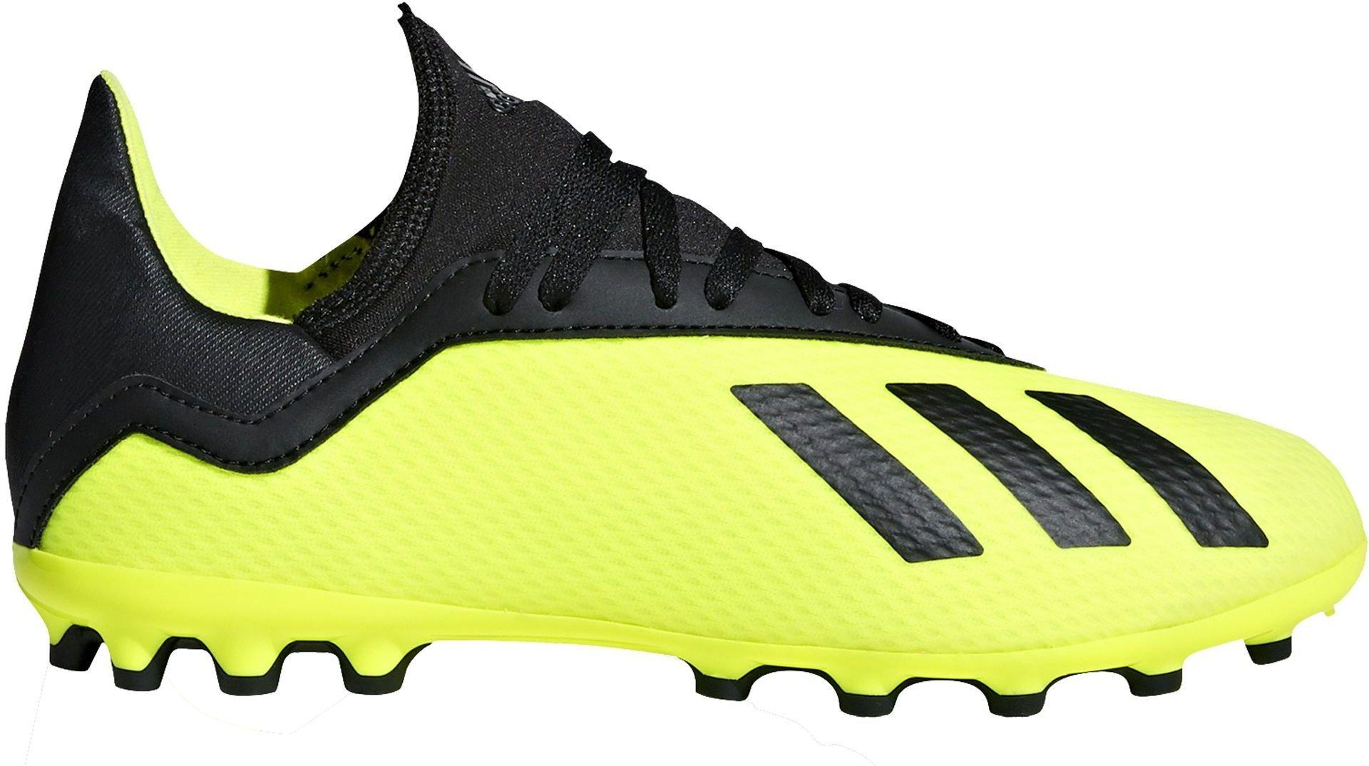Adidas X 18.3 AG (Junior)