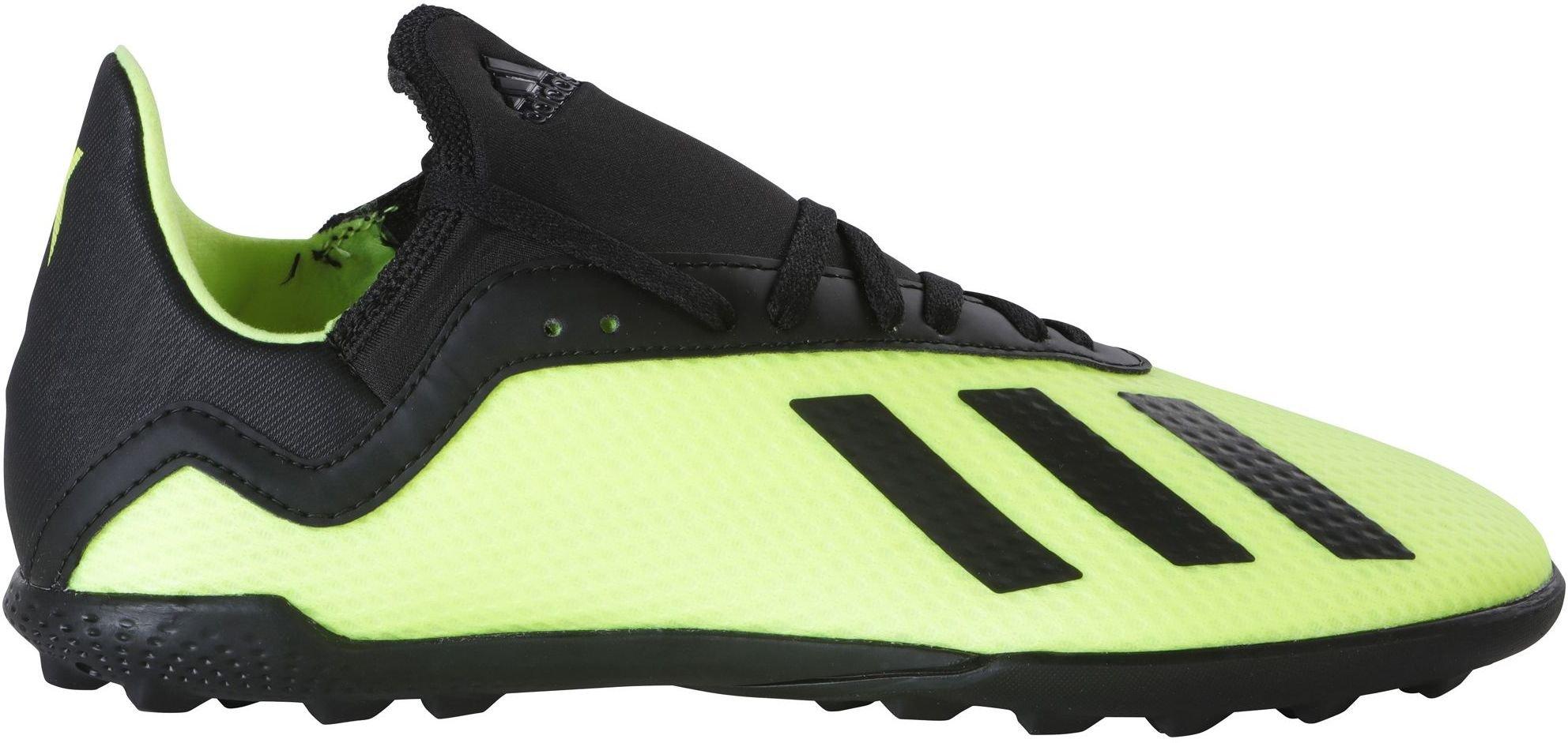 Adidas X Tango 18.3 TF (Junior)