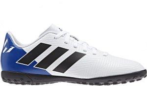 Adidas Nemeziz Messi Tango 18.4 TF (Junior)