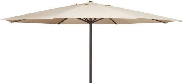 Madison Parasoll Paros Luxe 300