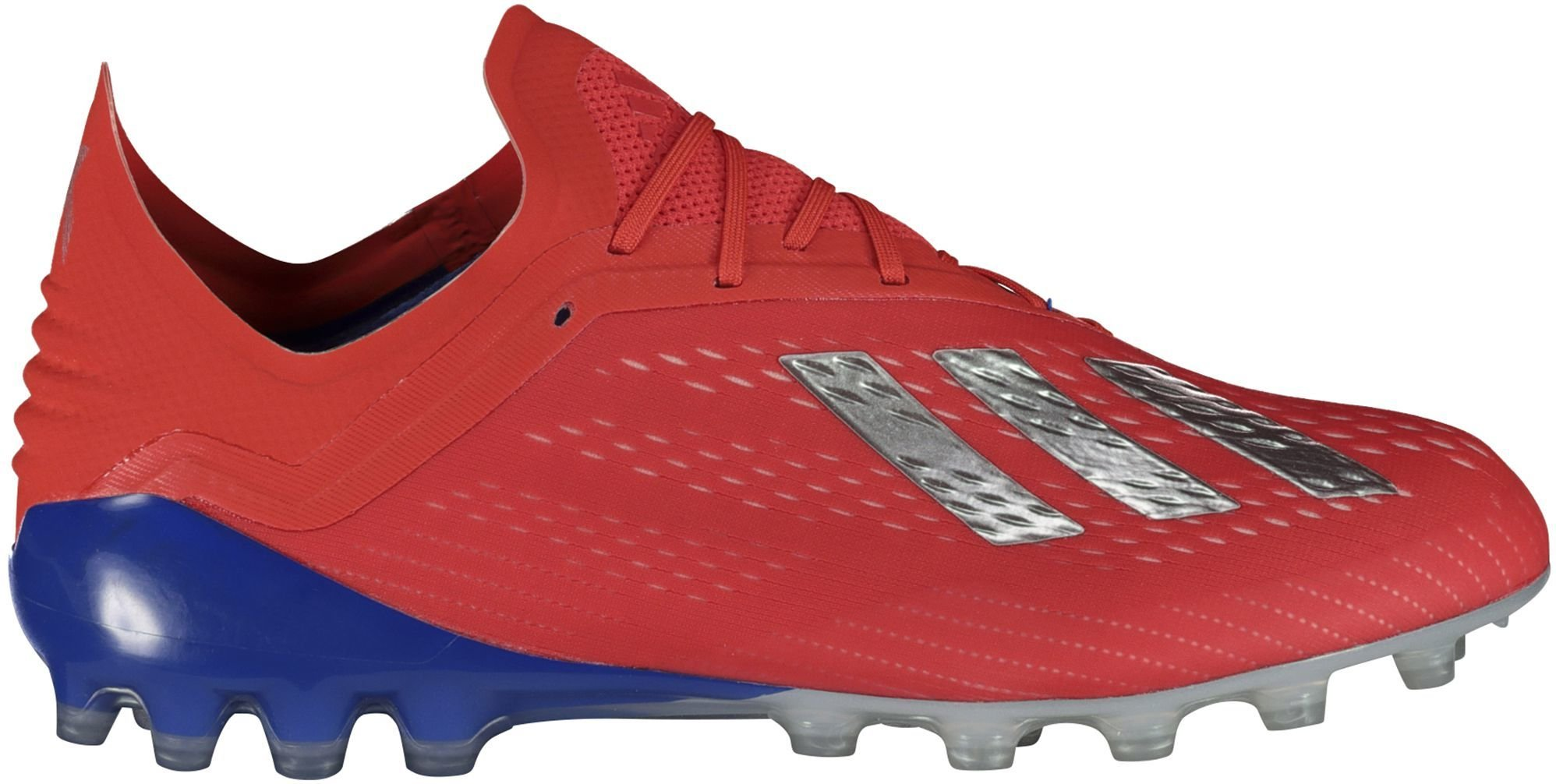 Adidas X 18.1 AG
