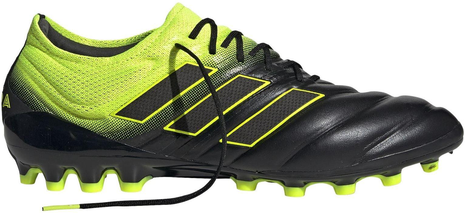 Best pris på Adidas Copa 19.1 AG Se priser før kjøp i