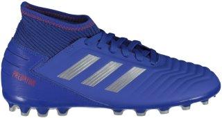 Adidas Predator 19.3 AG (Junior)
