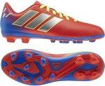 Adidas Nemeziz Messi 18.4 FxG (Junior)