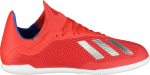 Adidas X 18.3 Indoor (Junior)
