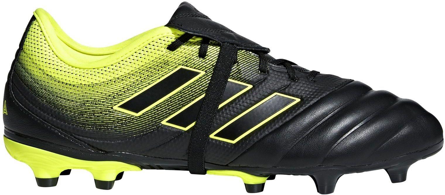 Adidas Copa Gloro 19.2 FGAG