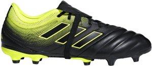 Adidas Copa Gloro 19.2 FG/AG