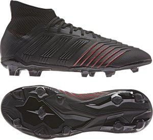 Adidas Predator 19.1 FG/AG (Junior)