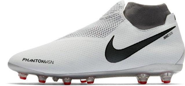 Nike Phantom Vision Pro Dynamic Fit AG-Pro