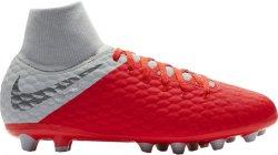 Nike Hypervenom Phantom 3 Academy DF AG-Pro (Junior)