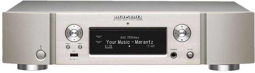 Marantz NA6006