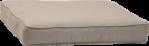 Hillerstorp Bullerö sittepute