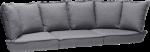 Hillerstorp Jet Set putesett sofa