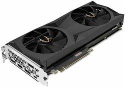 Zotac GeForce RTX 2080 Ti Twin Fan