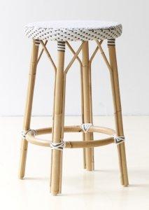Best pris på Sika Design Simone barstol 68cm Se priser før
