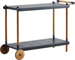 Cane-line Frame rullebord