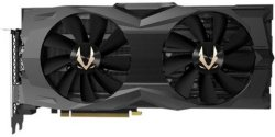 Zotac GeForce RTX 2080 Ti AMP MAXX