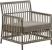 Sika Design Caroline loungestol