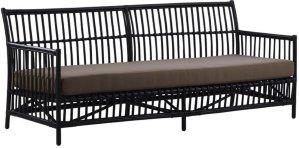 Sika Design Caroline sofa m/pute