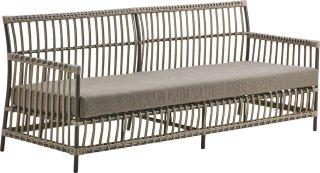Sika Design Caroline sofa u/pute